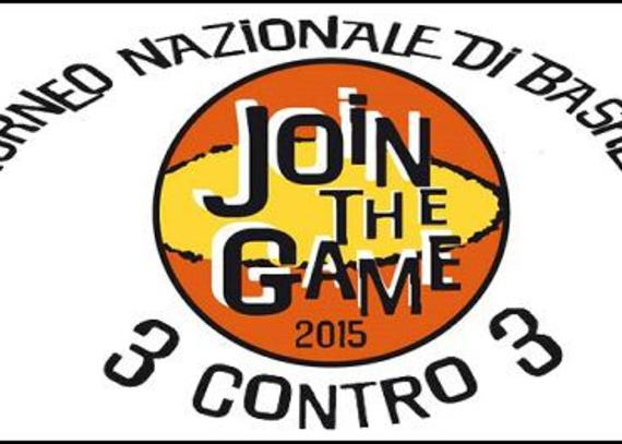 #Join the game